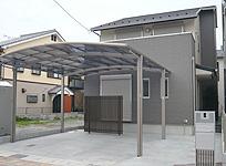 亀岡市本町,新築,マイホーム