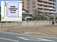 亀岡の不動産会社