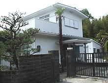 京都,亀岡,田舎物件