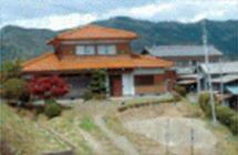 古民家別荘